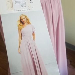 bac2a25c25ee4 Dresses | Mori Lee 21554 | Poshmark